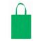 Xuất khẩu túi vải không dệt sang Nhật Bản