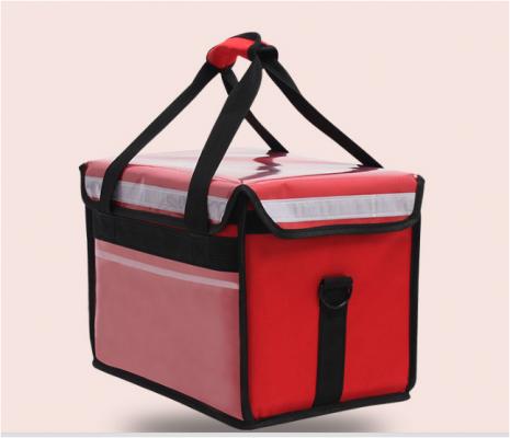 túi giữ nhiệt chất lượng