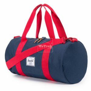 May balo túi xách du lịch theo yêu cầu