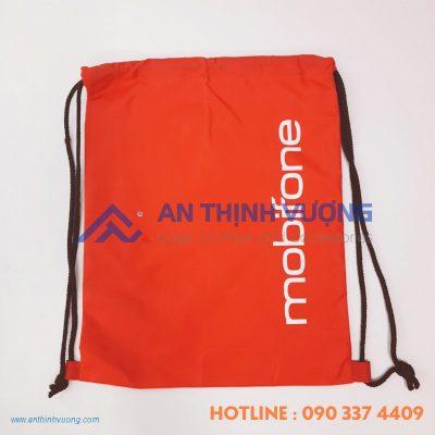 Công ty may balo túi xách du lịch ở tphcm