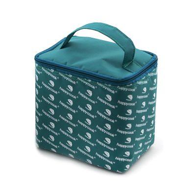 Túi giữ nhiệt đẹp