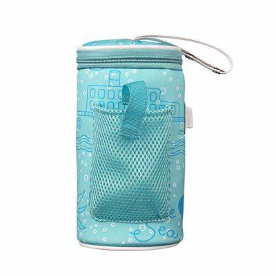Túi giữ nhiệt bình sữa