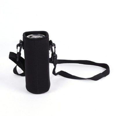 túi giữ nhiệt bình nước