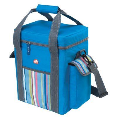 Túi giữ nhiệt lạnh